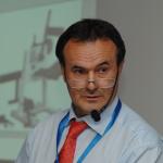 Seminar in Leipzig